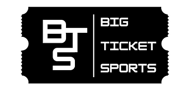 Big Ticket Sports.png