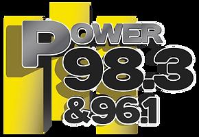 KKFR_Logo_Color_PMS_2018 (1).png