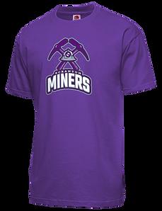 Scranton Miners shit.png