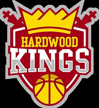 hardwood kings.png