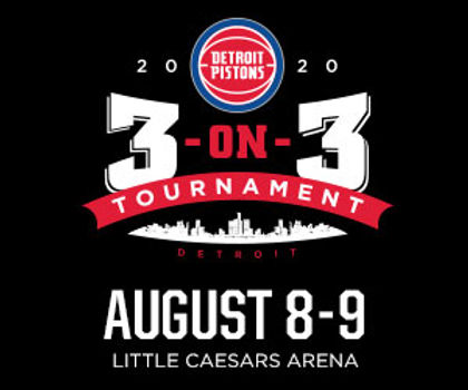 2020-pistons-3on3-tournament_300x250.jpg