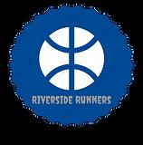 Riverside Runners DBA Cookies Club, LLC