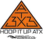 HOOPITUPATX_LOGO (1).jpg