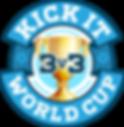 kick it world cup logo.png