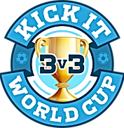 kick it world cup logo.png