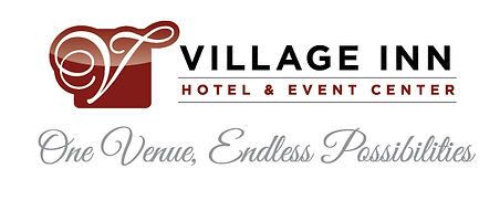 1584563849196_VillageInn_Logo_Tagline_Ho