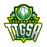 TTGSA, LLC