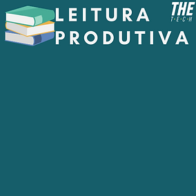 Leitura Produtiva (2).png