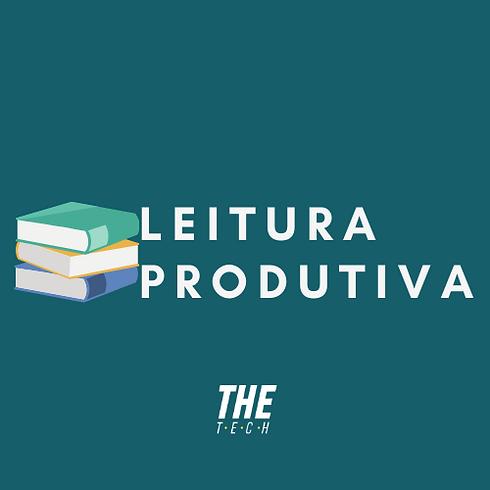 Leitura Produtiva.png