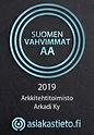 SV_AA_LOGO_Arkkitehtitoimisto_Arkadi_Ky_