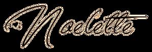 Nolette Logo.png