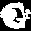gu-logo-wh.png