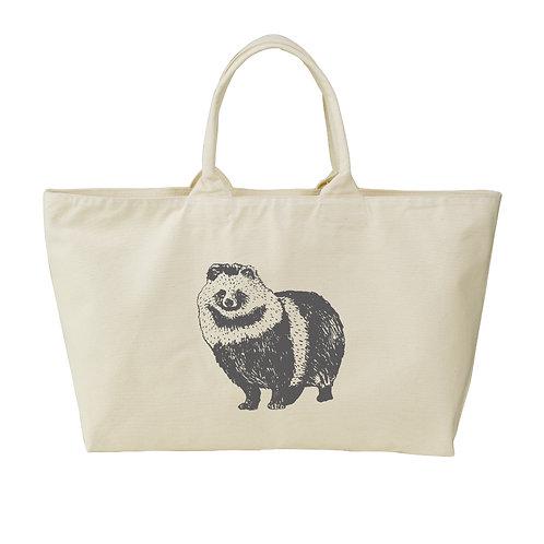 Travel bag【トラベルバッグ】
