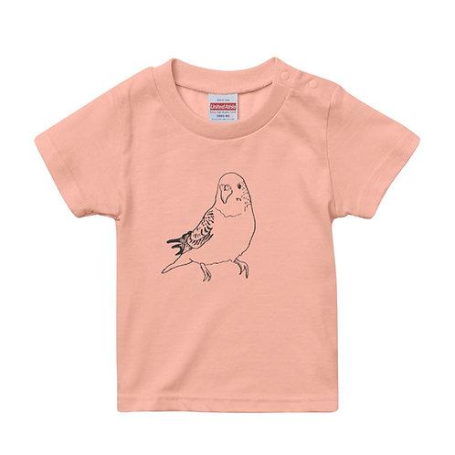 kids T-shirs 【キッズTシャツ】