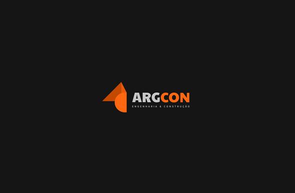 APRESENTAÇÃO-ARGCONPrancheta-1.png