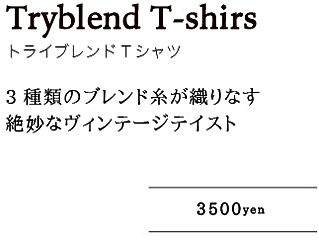 item_2_32.jpg