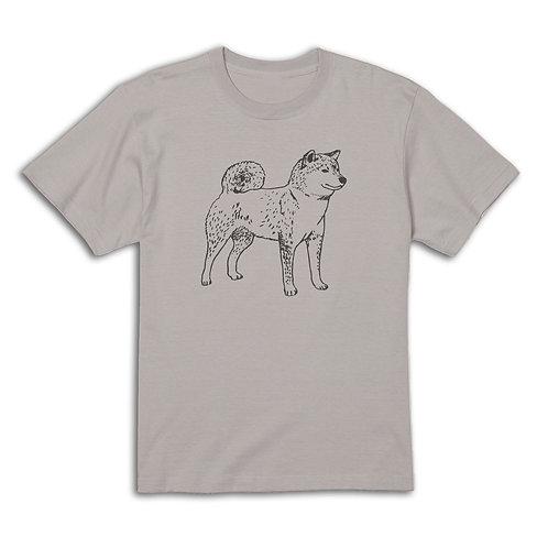 unisex T-shirs 【ユニセックスTシャツ】