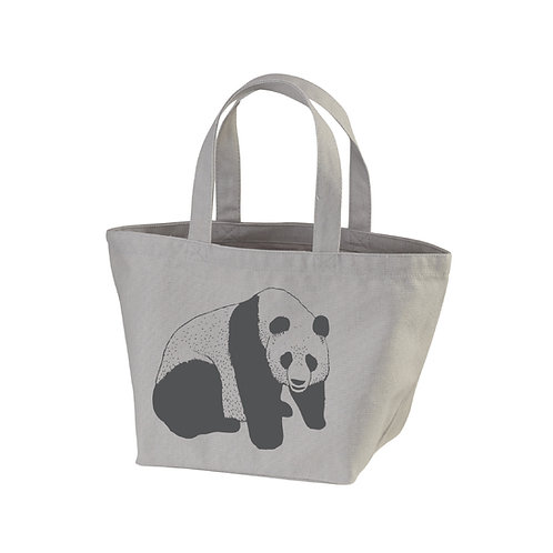 Canvas tote S【キャンバストートS】