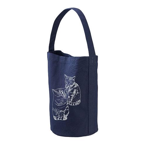 One strap bag【ワンストラップバッグ】