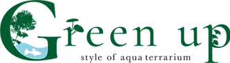 g_logo2.png