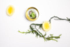 UPS_Oysters-3.jpg