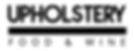 Upholstery Logo.png
