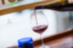 wine red.jpg