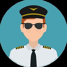 pilot-clipart-table-captain-4.png