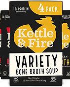 Kettle Bone Broth.jpg