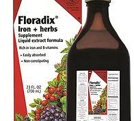 Floradex.jpg