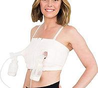 pumping bra.jpg