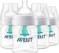 Avent Bottles.jpg