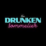 drunken sommelier new logo.jpg
