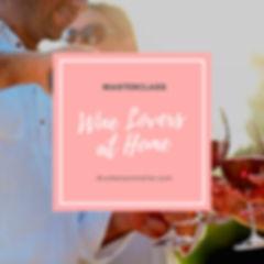 Wine Lovers at Home.jpg
