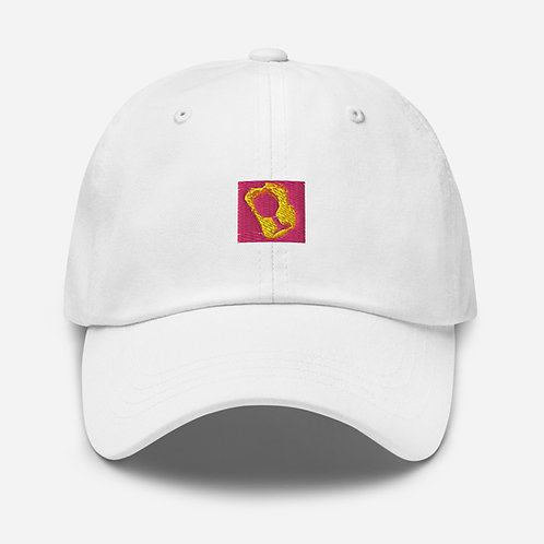dad hat - sex on toast