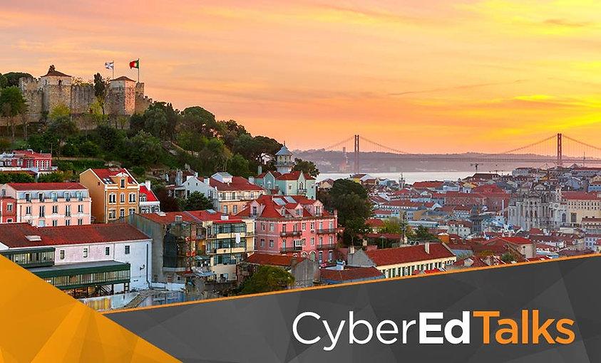 CyberEdTalks-Brazil.JPG