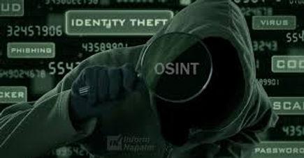 OSINT-2019.jpg