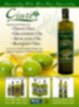 ciuti-sponsor-california-grocers-association-buyers-guide-2014-2015-2016-2017