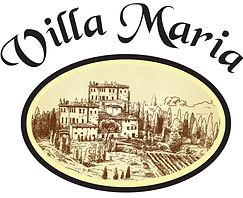 Ciuti Villa Maria brand TM