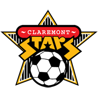 Ciuti supports local youth soccer team Claremont Stars financially and coaching