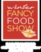 Ciuti International Specialty Food Fancy Foods Show 2016
