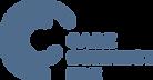 CC_PPE_logo_Blue.png