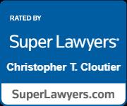 CC superlawyer badge_edited.png