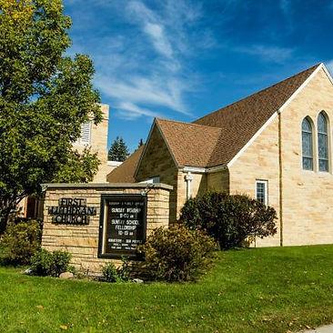 church-closeup-2.jpg