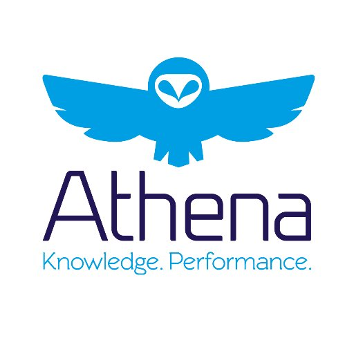 athena global image
