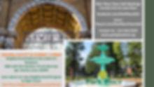 Park Place Town Hall Flyer - June27.jpg