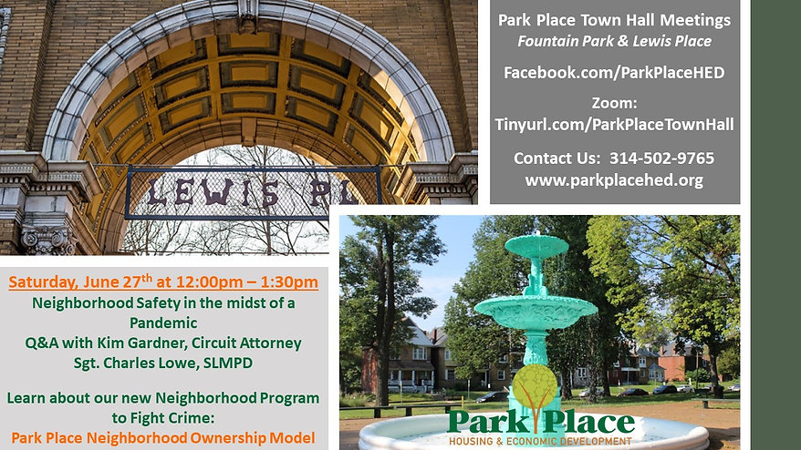 Park Place Town Hall Flyer - June27.jpg