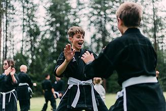 Karate-Camp-2020-day1-KellieArndt-130.jp
