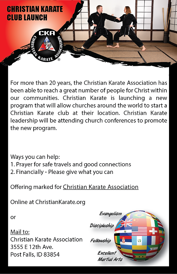 ChristianKarateClubLaunch.png