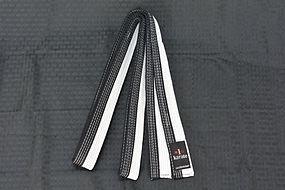 TL Belt.jpg